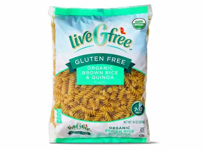 gluten_free_quinoa_aldi