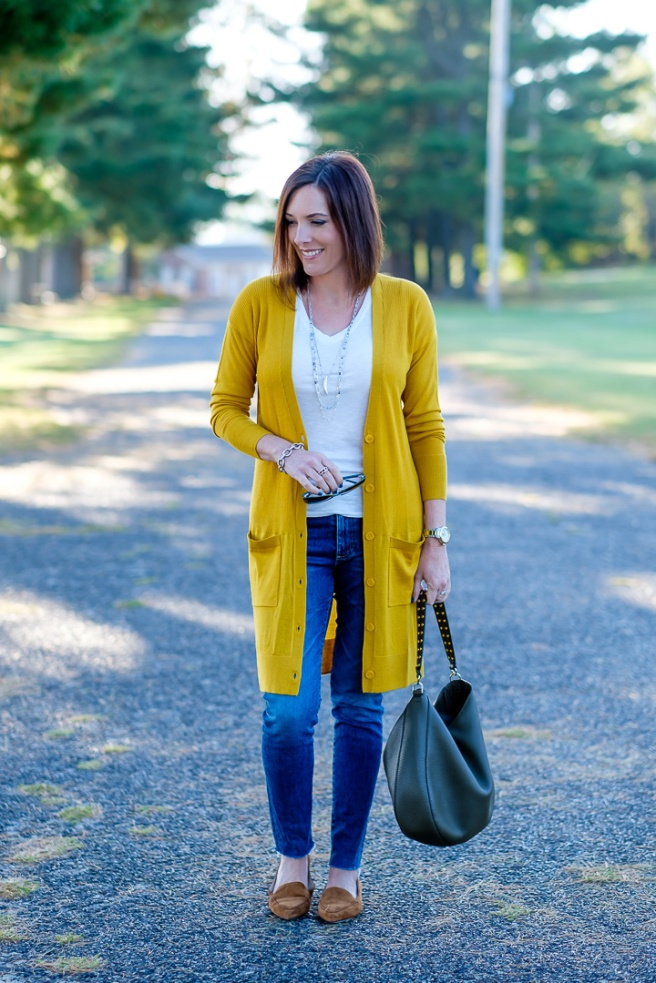 yellow-cardigan-1