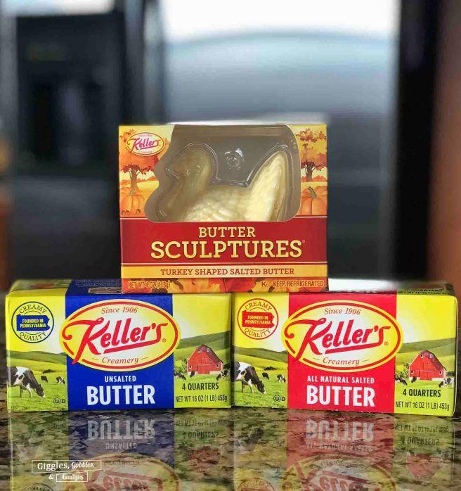 cauliflower-steaks-butter-7