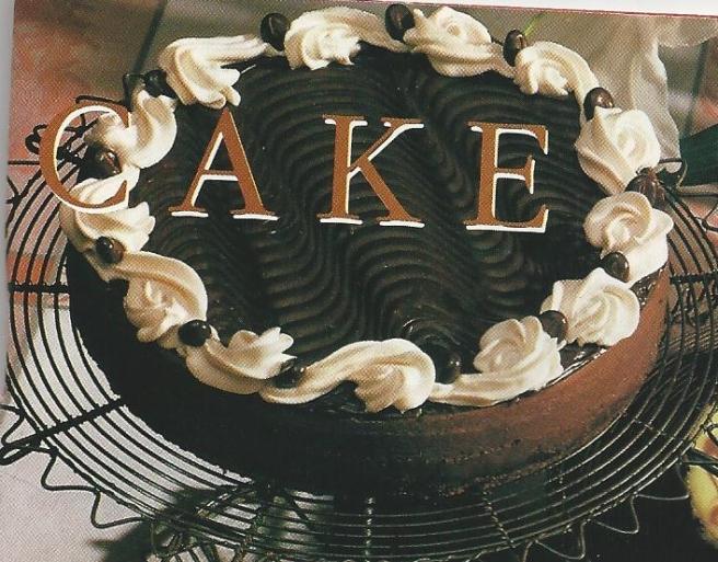 choc cheesecake kuhlua