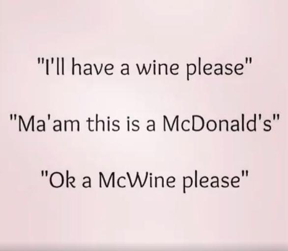 mcwine