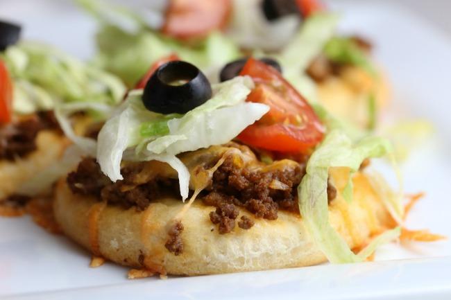 TacoPizza3
