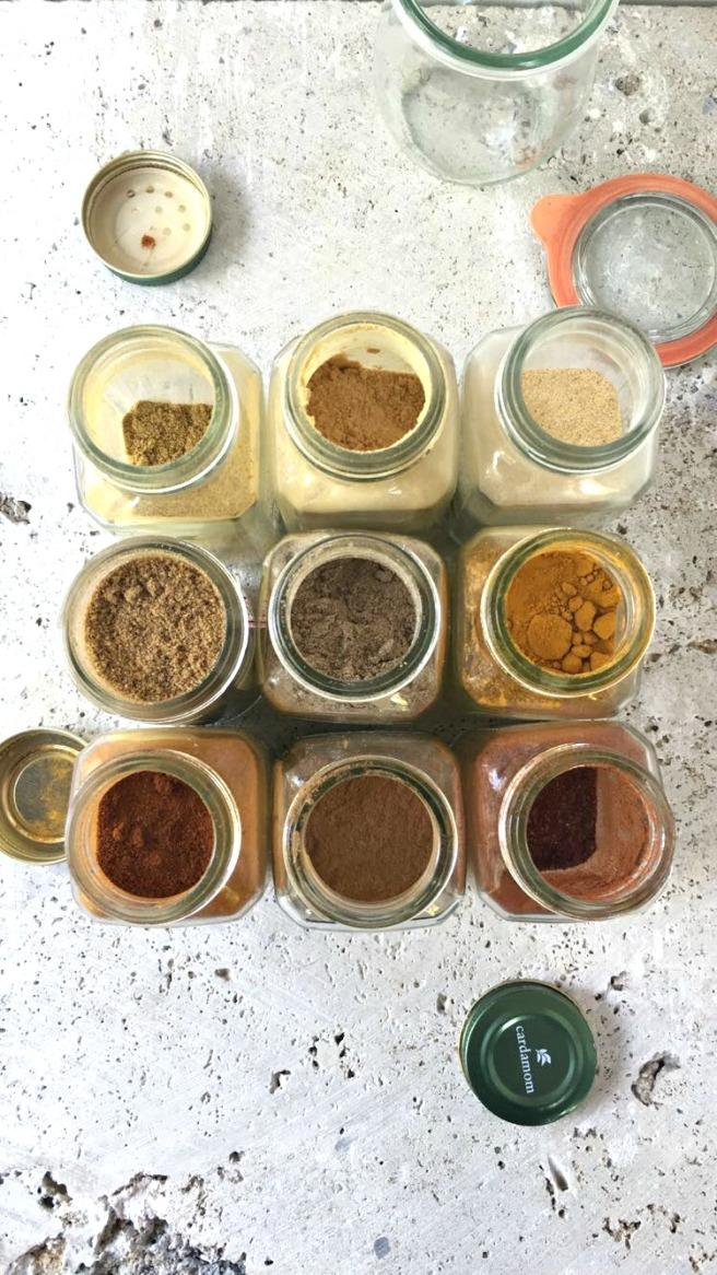 Tandoori-Spice-l-SimplyScratch.com-00