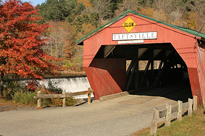 vermont-taftsvillecoveredbridge01