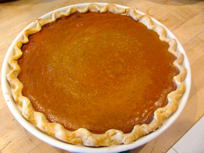 whole-pumpkin-pie-1024x768