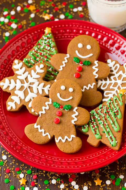 gingerbread-classic-cookies
