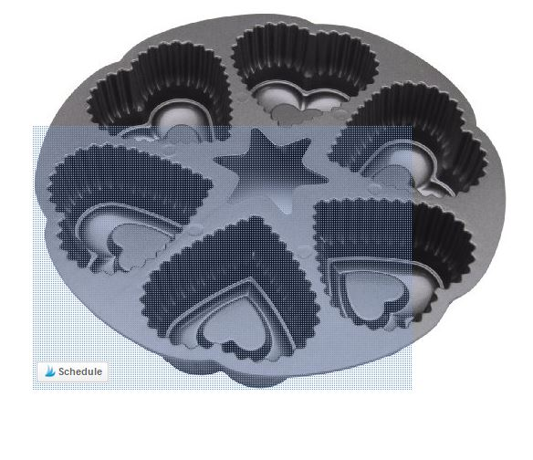 Wilton-Heart-Cake-Pan