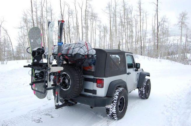 24b1ea66c21ae916c6331b3ec0aeb8f8--jeep-life-jeep-wranglers