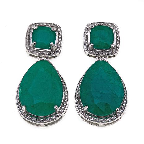 colleen-lopez-emerald-city-drop-earrings-d-20170622135928967_553902