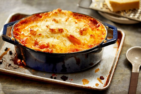 13COOKING-SHEPHERDS-PIE2-articleLarge