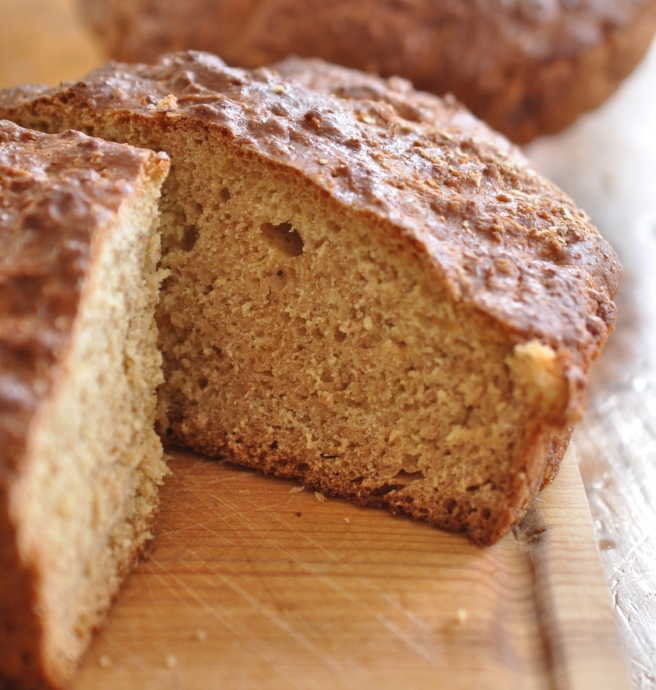 brown-Irish-soda-bread-recipe-14