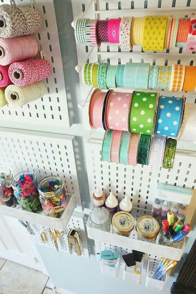 Creating-Craft-Room-And-ideas-36