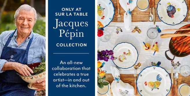 jacques_pepin_collection_2017