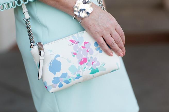 Calvin-Klein-Printed-Cross-Body-Handbag