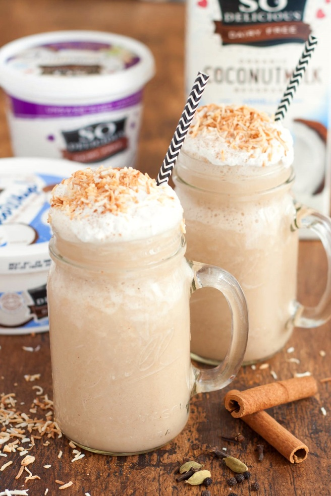 dairy-free-coconut-chai-smoothie-3-2