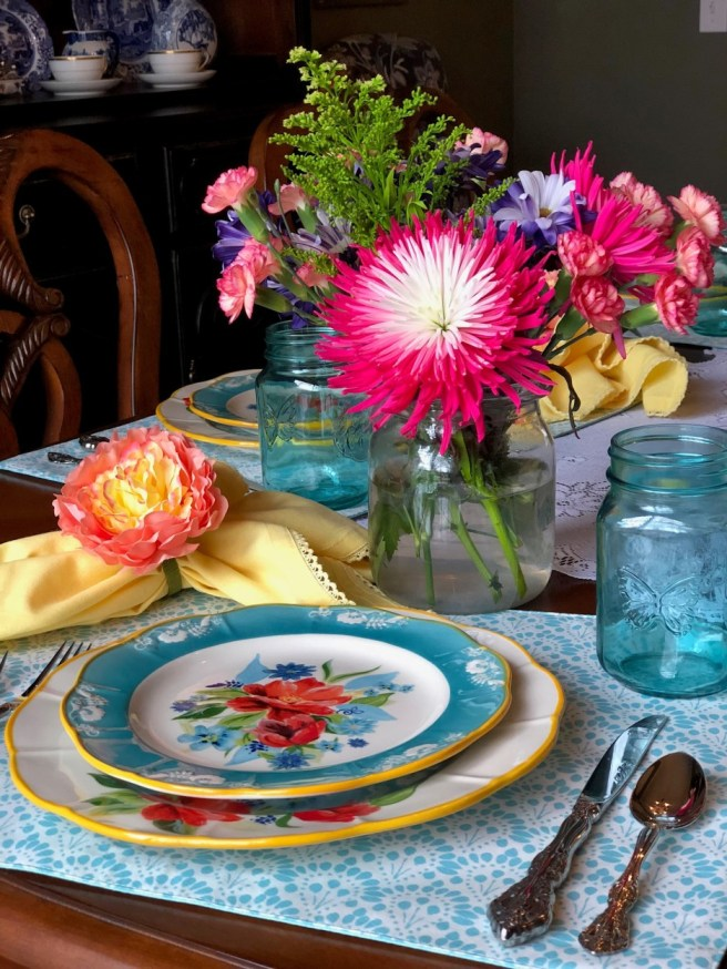 Happenings-and-a-Pretty-Spring-Table-7