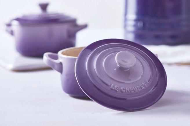 tableware-provence
