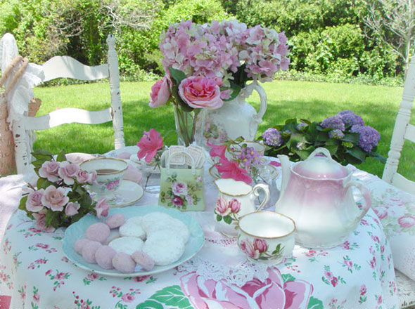 vintage-afternoon-tea-party (1)
